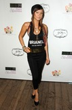 Brittany Flickinger Photo 1