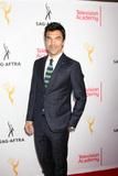Anthony Dale Photo - Ian Anthony Daleat the Dynamic  Diverse Emmy Celebration Montage Hotel Beverly Hills CA 08-27-15