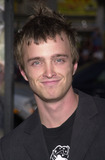 Aaron Paul Photo - Aaron Paul at the premiere of MGMs Windtalkers at the Chinese Theater Hollywood 06-11-02