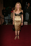 Andrea Roth Photo - Andrea Roth at the 12th Annual Diversity Awards Beverly Hilton Beverly Hills CA 10-17-04