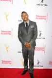 Allen Maldonado Photo - Allen Maldonadoat the Dynamic  Diverse Emmy Celebration Montage Hotel Beverly Hills CA 08-27-15