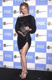 Kate Hudson Photo -  Kate Hudson at the 7th Annual Blockbuster Entertainment Awards Shrine Auditorium Los Angeles 04-10-01