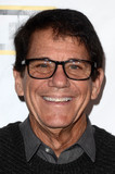 Anson Williams Photo - Anson Williamsat the Batman 66 Retrospective and Batman Exhibit Opening Night The World Famous Hollywood Museum Hollywood CA 01-10-18