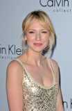 Beth Riesgraf Photo - Beth Riesgraf at the Calvin Klein Collection Party to Celebrate LA Arts Month Calvin Klein Store Los Angeles CA 01-28-10