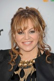Jenny Rivera Photo 1