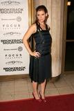 Kate Mara Photo 1