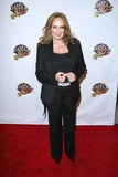 Catherine Bach Photo - Catherine Bach Warner Bros Television Celebrates 50 Years Of Quality TV Warner Bros Studio Burbank CA 01-20-05