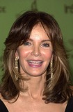 Elton John Photo - Jaclyn Smith at Sir Elton Johns 12th Annual Academy Awards Viewing Party in West Hollywood CA 02-29-04