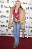 E G Daily Photo - EG Daily at the 2nd Annual My VH1 Music Awards Shrine Auditorium Los Angeles 12-02-01