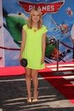 Taylor Spreitler Photo - Taylor Spreitlerat the World Premiere Of Disneys Planes El Capitan Hollywood CA 08-05-13