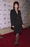 Michele Lee Photo 1