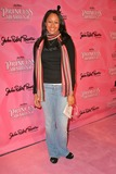 Tamera Mowry Photo - Tamera Mowry at the The Princess Diaries 2 DVD Release Pajama Ball Beverly Hilton Hotel Beverly Hills CA 12-08-04