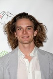 Alexander Nifong Photo - Alexander Nifongat the Los Angeles Derby Prelude Party The London West Hollywood CA 01-12-12