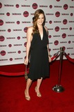 Alicia Silverstone Photo 1