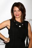 Alanna Ubach Photo - Alanna Ubachat the 33rd Annual Imagen Awards JW Marriott Hotel Los Angeles CA 08-25-18