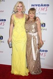 Cherish Lee Photo - Cherish Lee Charlene Tiltonat the 25th Annual Night of 100 Stars Oscar Viewing Gala Beverly Hilton Beverly Hills CA 02-22-15