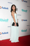 Andrea Russett Photo - Andrea Russettat the Sixth Annual Thirst Gala Beverly Hilton Hotel Beverly Hills CA 06-30-15