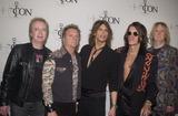 Aerosmith Photo 1