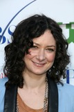 Sara Gilbert Photo - Sara Gilbertat the CBS The CW Showtime Summer Press Tour Party Beverly Hilton Hotel Beverly Hills CA 07-28-10