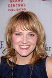 Jen Kirkman Photo 1