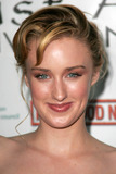 Ashley Johnson Photo - Ashley Johnsonat the Los Angeles Premiere of Fast Food Nation Egyptian Theater Hollywood CA 11-10-06