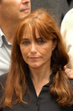Karen Allen Photo - Karen Allen at the Animal House  Cast Reunion and Homecoming Parade Hollywood Blvd Hollywood Calif 08-21-03