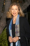 Annette Bening Photo - Annette Bening at the Geffen Playhouse Second Annual Star-Studded Fundraising Gala The Geffen Playhouse Westwood CA 04-28-03
