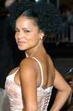 Victoria Rowell Photo - Victoria Rowell at The Fighting Temptations World Premiere Graumans Chinese Theatre Hollywood Calif 09-17-03