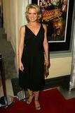 Amy Spanger Photo 1