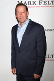 DB Sweeney Photo - DB Sweeneyat the Mark Felt The Man Who Brought Down The White House Premiere Writers Guild Theater Beverly Hills CA 09-26-17
