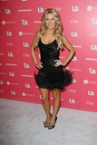 Gretchen Rossi Photo - Gretchen Rossi at 2011 Us Weeklys Hot Hollywood Style Party Eden Hollywood CA 04-26-11
