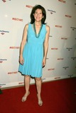 Amy Aquino Photo - Amy Aquino at the Inner-City Arts 2010 Imagine Gala Beverly Hilton Hotel  Beverly Hills CA 11-04-10