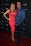 Alexis Bellino Photo - Alexis Bellino Jim Bellinoat the 3rd Annual Reality TV Awards Avalon Hollywood CA 05-13-15