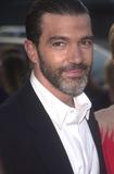 Antonio Banderas Photo 1