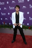 Austin Webb Photo - Austin Webbat the 48th Annual Academy Of Country Music Awards Arrivals MGM Grand Garden Arena Las Vegas NV 04-07-13
