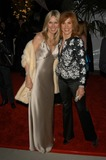 Alana Stewart Photo - Alana Stewart and Stephanie Powers at the ABCs 50th Anniversary Celebration After-Party Pantages Theater Hollywood CA 03-16-03