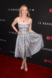 Amy Hargreaves Photo 1