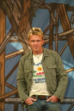 Anthony Michael Hall Photo 1