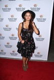 Aimee Carrero Photo 1