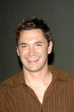 Andy Hallett Photo 1