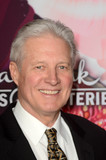 Bruce Boxleitner Photo - Bruce Boxleitnerat the Hallmark Channel and Hallmark Movies and Mysteries Winter 2018 TCA Event Tournament House Pasadena CA 01-13-18