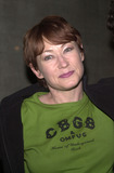Ann Magnuson Photo 1