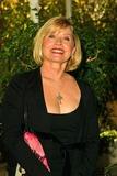 Nancy Priddy Photo 1
