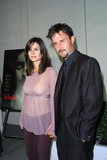 Courteney Cox Photo 1