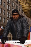 Aaron Neville Photo 1