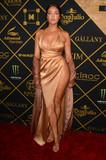 Natalie Halcro Photo - Natalie Halcroat the 2016 Maxim Hot 100 Party Hollywood Palladium Hollywood CA 07-30-16