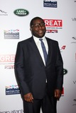 Steve Mc Queen Photo - Steve McQueenat the 2014 GREAT British Oscar Reception British Residence Los Angeles CA 02-28-14