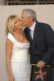 Alan Hamel Photo - Suzanne Somers and husband Alan Hamel