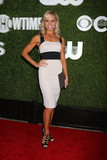 Tiffany Coyne Photo - Tiffany Coyneat the CBS CW Showtime Summer 2016 TCA Party Pacific Design Center West Hollywood CA 08-10-16