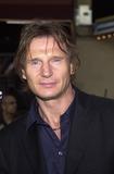 Liam Neeson Photo 1